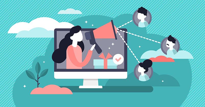 HubSpot Client Referal